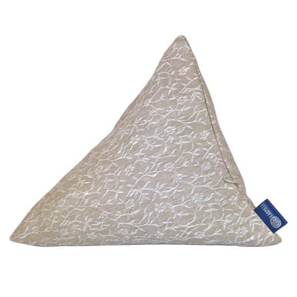 Väädiline kolmnurk